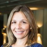 Dra. Ana Cristina Van Cauteren Cordeiro