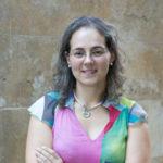Dra. Cátia Duarte