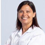 Professora Dra. Ana Maria Rodrigues