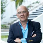Dr. António Vilar