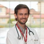 Dr. Filipe Araújo